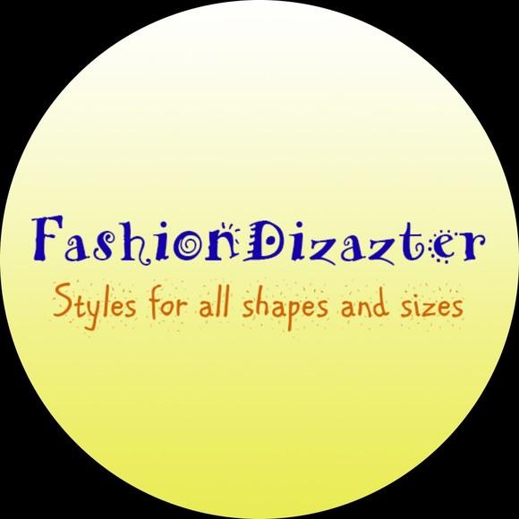 fashiondizazter